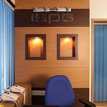 glass door technologies ispg technologies reviews glassdoor