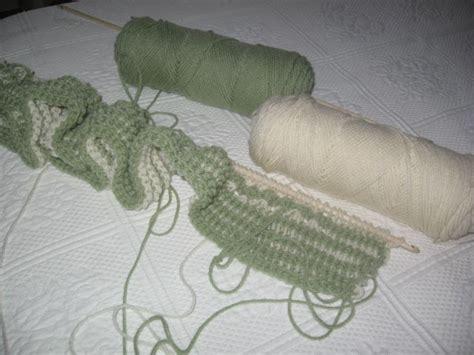 Sb 630 Knit melange crochetnit