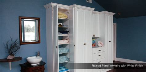 armoire new orleans custom closet armoires freestanding closets organizers new orleans