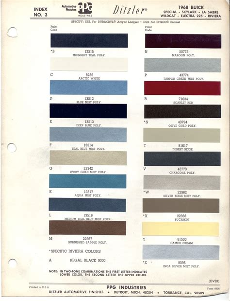 100 aqua mist paint color lackey sailing 18 10 gray paint colors to try instead of