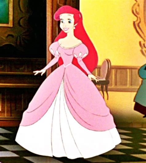 pattern for ariel s pink dress how to make ariel pink dress cosplay amino