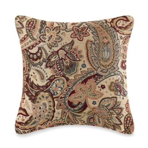 where to buy sofa pillows buy sofa throw pillows from bed bath beyond