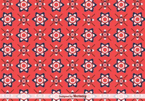 thai pattern background free thai vector pattern download free vector art stock