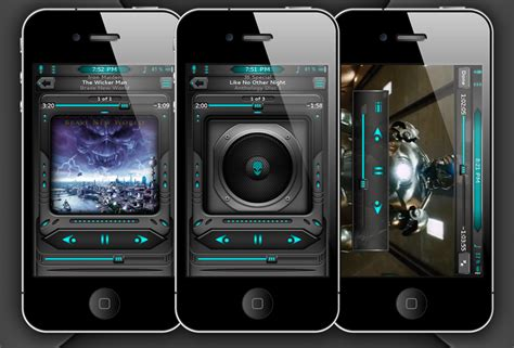 themes for winterboard iphone 4 oasis sd theme for iphone 4
