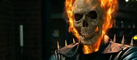 Ghost Rider 3 Film Herunterladen Auf Hindi 300mb Fetgatan