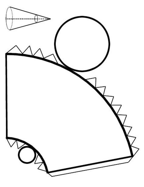 figuras geometricas figuras geometricas para ninos apexwallpapers las 25 mejores ideas sobre figuras geometricas para armar