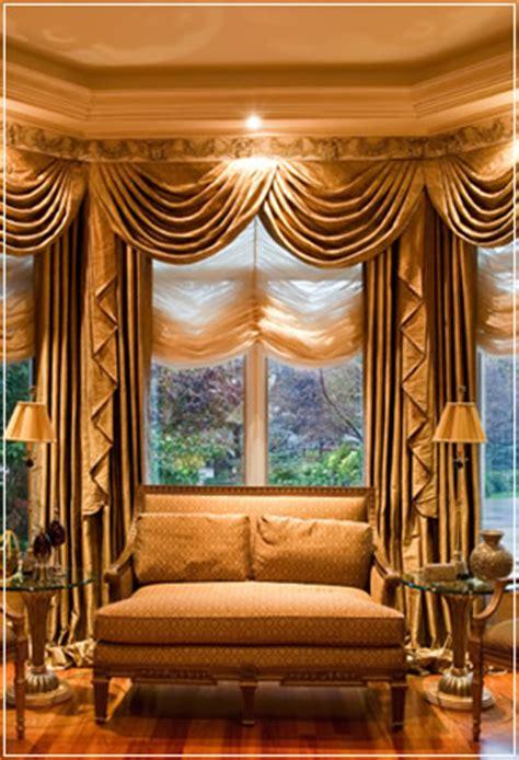 window coverings orange county window treatments in orange county ione interiors