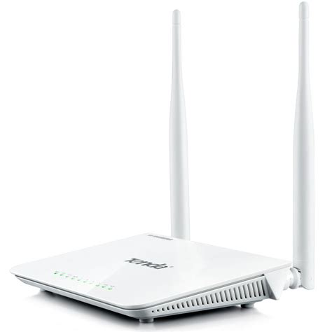 router tenda router wireless n300 tenda f300