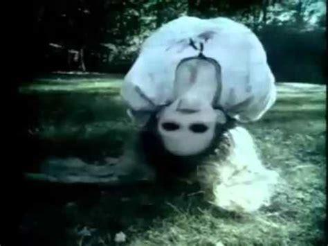 imagenes terrorificas para no dormir 2 creepypastas de terror para no dormir youtube