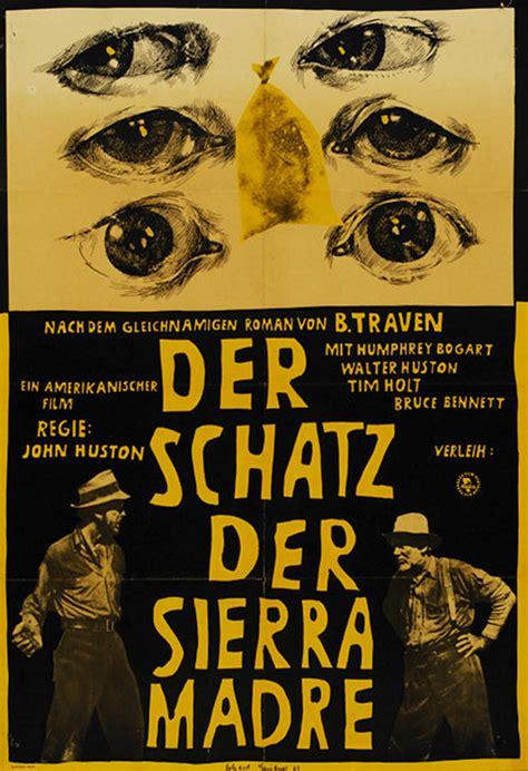 filme stream seiten the treasure of the sierra madre der schatz der sierra madre 1948 cookiemaster