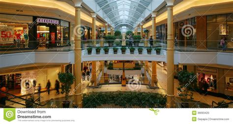 layout of somerset mall shopping mall somerset collection troy michigan its stores