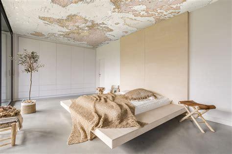 ceiling wallpaper ideas  designs   room