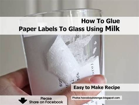 How To Make Paper Glue At Home - how to make paper paste at home 28 images glue recipe