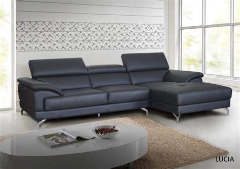 canap駸 modernes contemporains king meubles meubles contemporains aux prix les plus bas