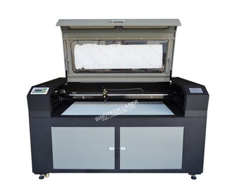 laser rubber st st pm1313 laser cutting engraving machine