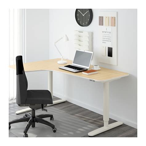 ikea scrivania ufficio scrivania ikea da ufficio e da studio casanoi