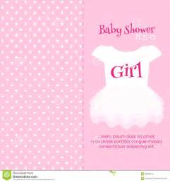 Baby Shower Email Invitation Templates by Baby Shower Invitation Templates Email And Babies
