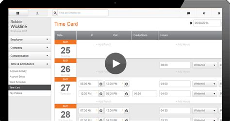 format date rails 4 time and attendance tracking software time scheduling