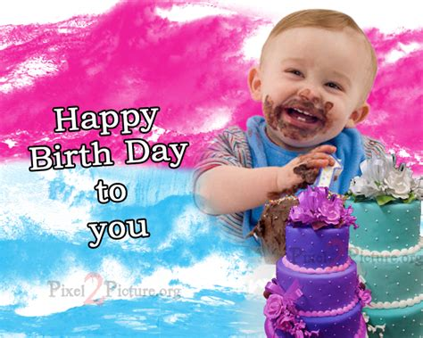 Baby Birthday Quotes Funny Happy Birthday Quotes For Baby Quotesgram