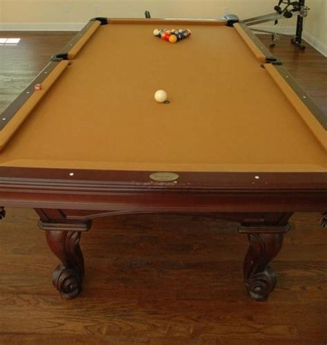 pool ping pong table best 25 olhausen pool table ideas on pool
