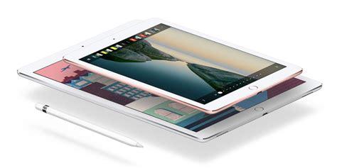 Pro 9 7 Di Ibox apple vender 224 4 milioni di pro 9 7 entro met 224 anno mobileworld