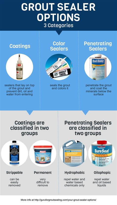 grout color sealer 25 best ideas about grout colors on white