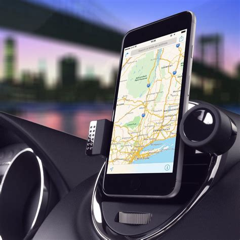 best iphone accessories best iphone car accessories 2017 edition roadshow