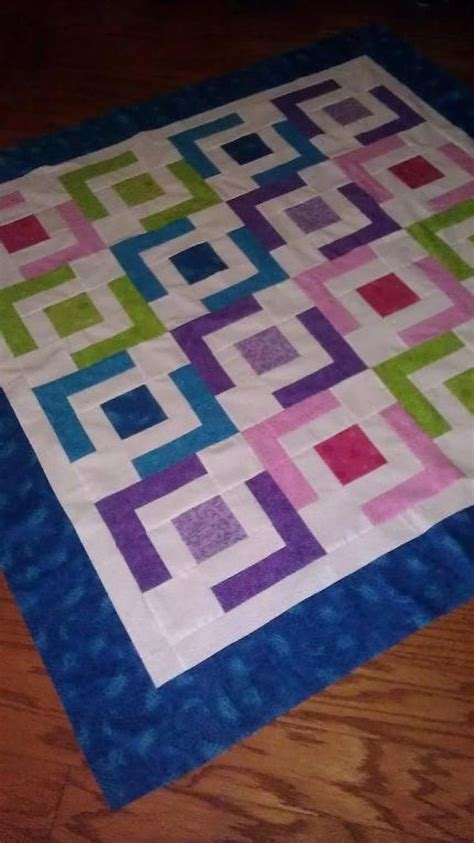 Beginners Patchwork Patterns - 25 best ideas about quilt blocks easy on