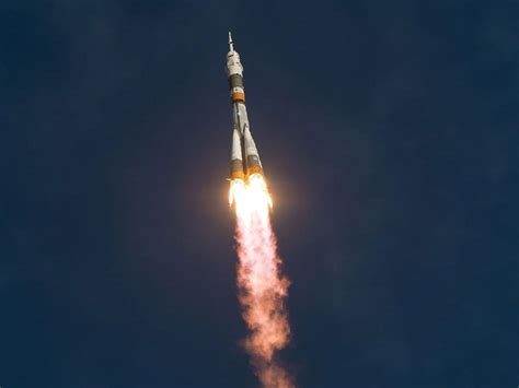 Girlawhirl Gets A Rocket Science With Via Icy by Our Spaceflight Heritage Baikonur Turns 60 Spaceflight