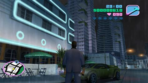 grand theft auto vice city v1 03 apk gta grand theft auto vice grand theft auto vice city bogku grand theft auto