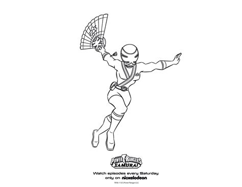 Pink Samurai Ranger Coloring Pages Coloring Expose Power Rangers Samurai Coloring Pages