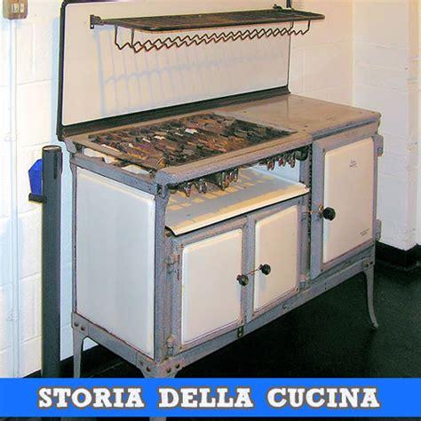 la storia della cucina storia della cucina domuseco it domuseco it