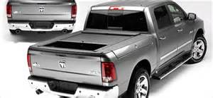 Tonneau Cover For Ram With Rambox 301 Moved Permanently