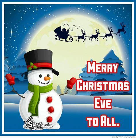 christmas eve pictures  graphics smitcreationcom