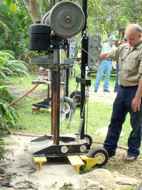 how to drill a water well in your backyard california drought water well and home on pinterest