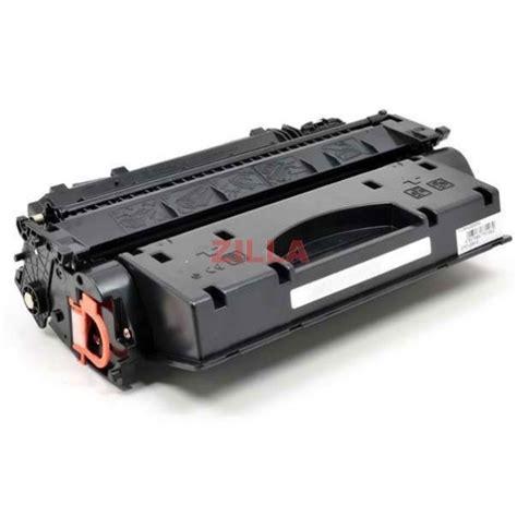 Toner Canon 319 Ii canon 319 ii black toner cartridge premium compatible