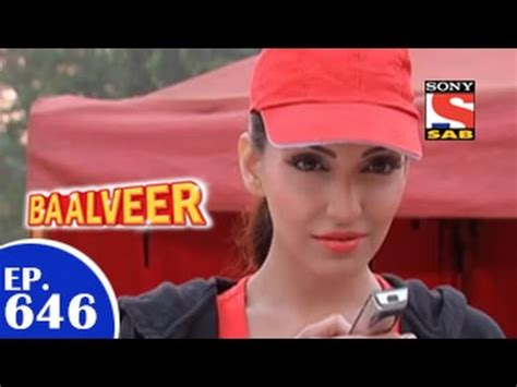 baal veer episode 623 13th january 2015 baal veer ब लव र episode 615 2nd january 2015 phim