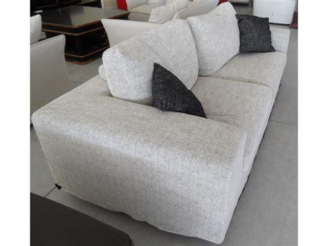 roche bobois divano divano in tessuto roche bobois scontato 50