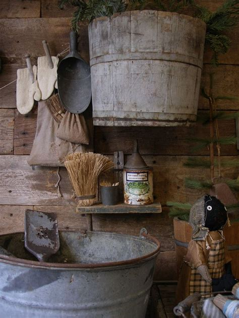 rustic laundry room home sweet home pinterest 105 best images about picturetrail primitive on