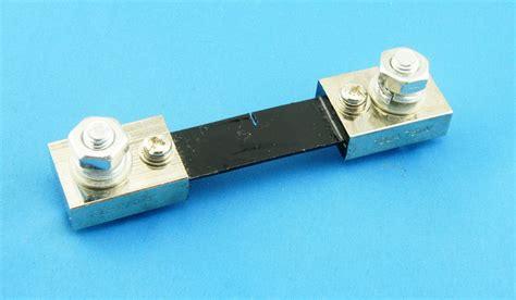 Sale Digital Voltage Tester 12 200 Volt C Mart Tools Cl0034 dc 200v 100a digital voltmeter ammeter led volt panel