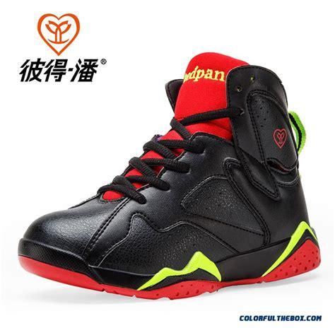 sports shoes basketball cheap boys basketball shoes sports shoes shock absorption