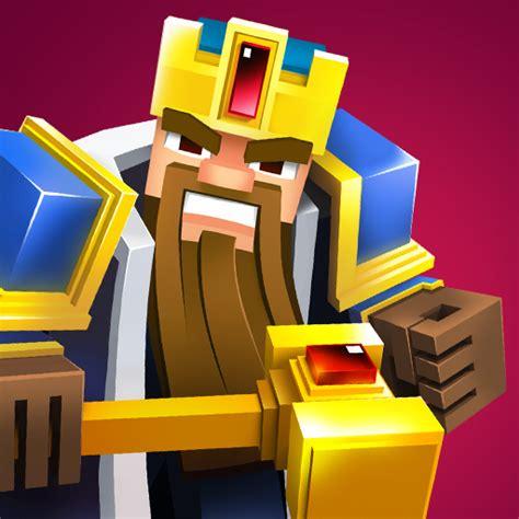 clash royale hilesi indir android oyun apk hile indir royale clans clash of wars v4 06 apk hile mod android