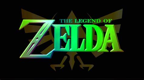 google themes legend of zelda legend of zelda main theme overworld orchestral medley