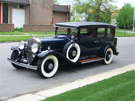 1930 Cadillac V16 by 1930 Cadillac V16 Imperial Sedan Wallpapers Vehicles Hq
