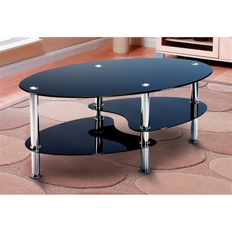 b m coffee tables b m new york signature coffee table 315393 b m