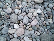stone wiktionary