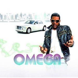 omega si te vas omega si te vas que tengo que hacer mp3 album the dj list