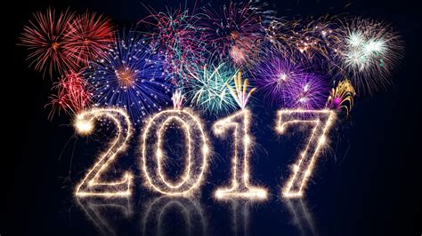 new year 2017 wallpaper new year 2017 fireworks hd 5k celebrations