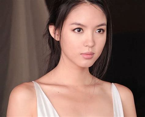 top 10 most beautiful chinese actresses in 2015 top 10 most beautiful asian women in 2015
