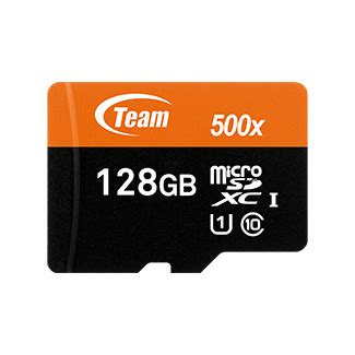 Ssd Team Microsd Uhs 1 Usb Reader R80 Mb 16 Gb micro sdhc sdxc uhs i memory card teamgroup